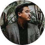 Avatar of user Nathan Dumlao