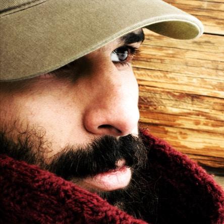 Avatar of user Hossein Samadzadeh