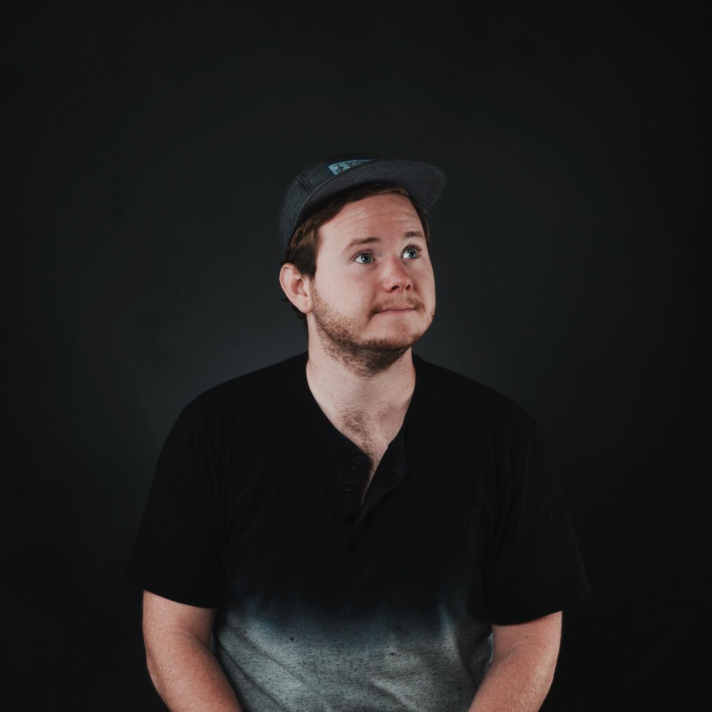Avatar of user Jesse Bowser