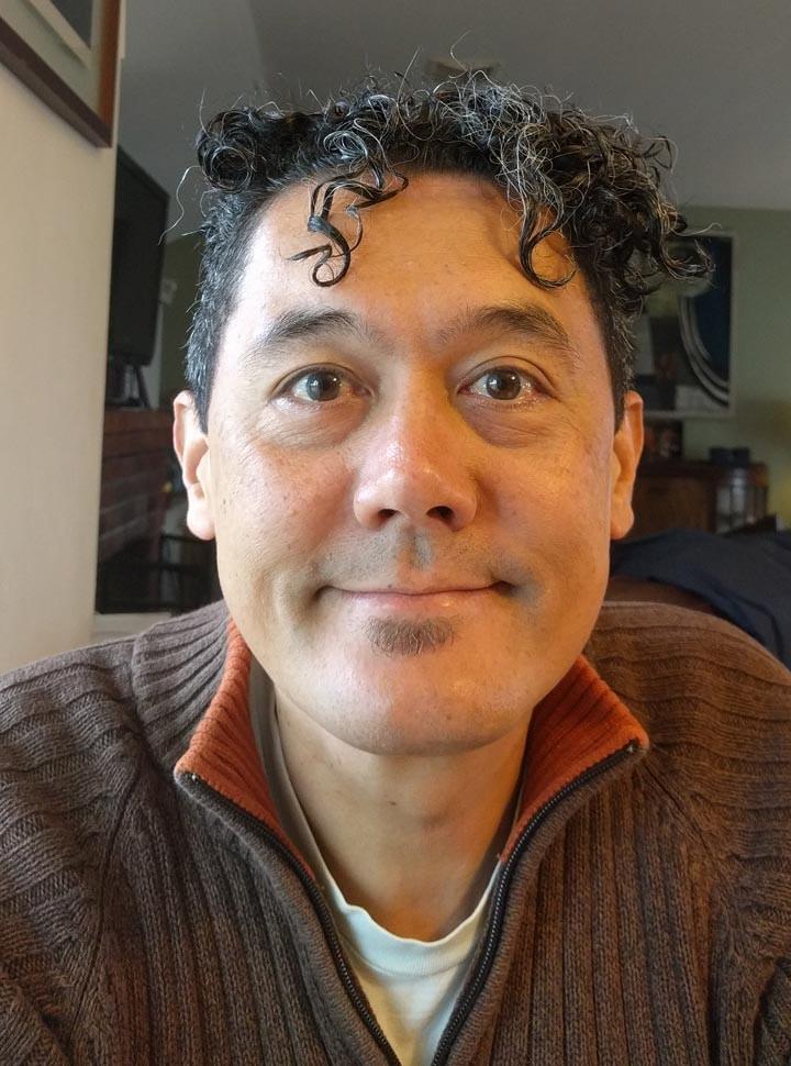 Go to Mauricio Feldman-Abe's profile