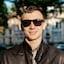 Avatar of user Alexey Shikov