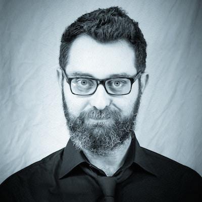 Go to Matteo De Santi's profile