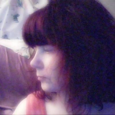 Avatar of user Dianne Murray
