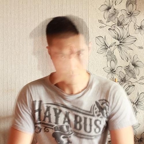 Avatar of user Ochir-Erdene Oyunmedeg