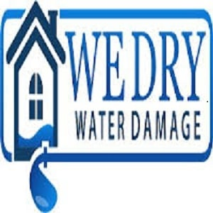 Avatar of user wedry water