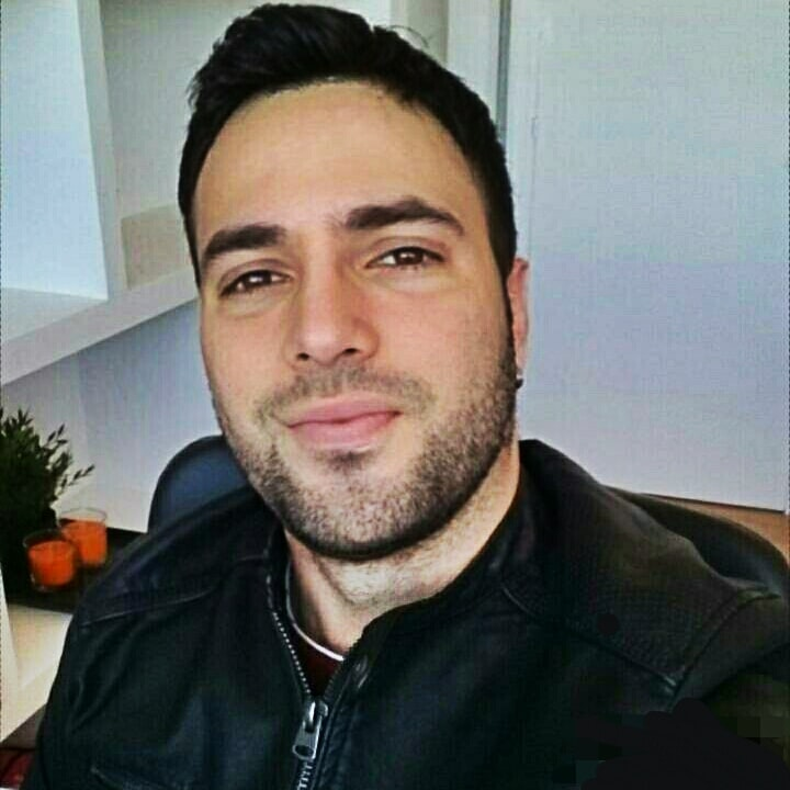 Go to Engel Restrepo's profile