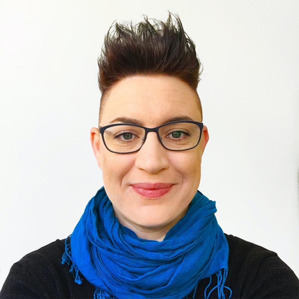 Go to Ann-Sofie Dreij's profile