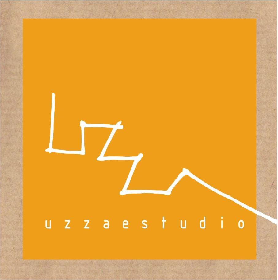 Go to uzza estudio's profile