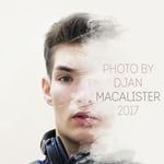 Avatar of user Djan MacAlister