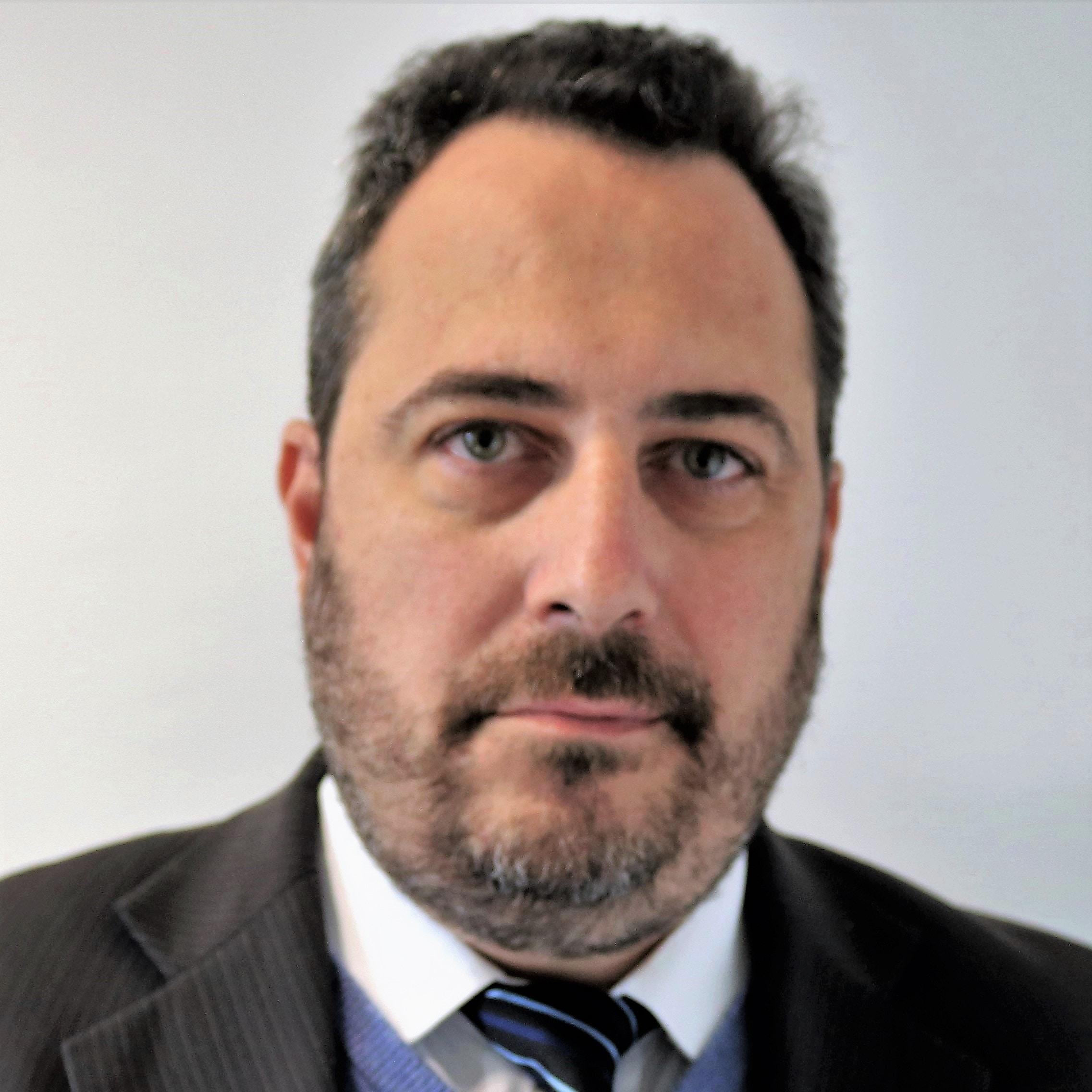 Go to MAURICIO EJCHEL's profile
