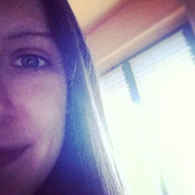 Go to Nanci Dabrandist's profile
