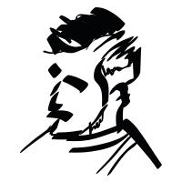 Avatar of user Joshua Niedermayer