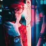Avatar of user Ryan Tang