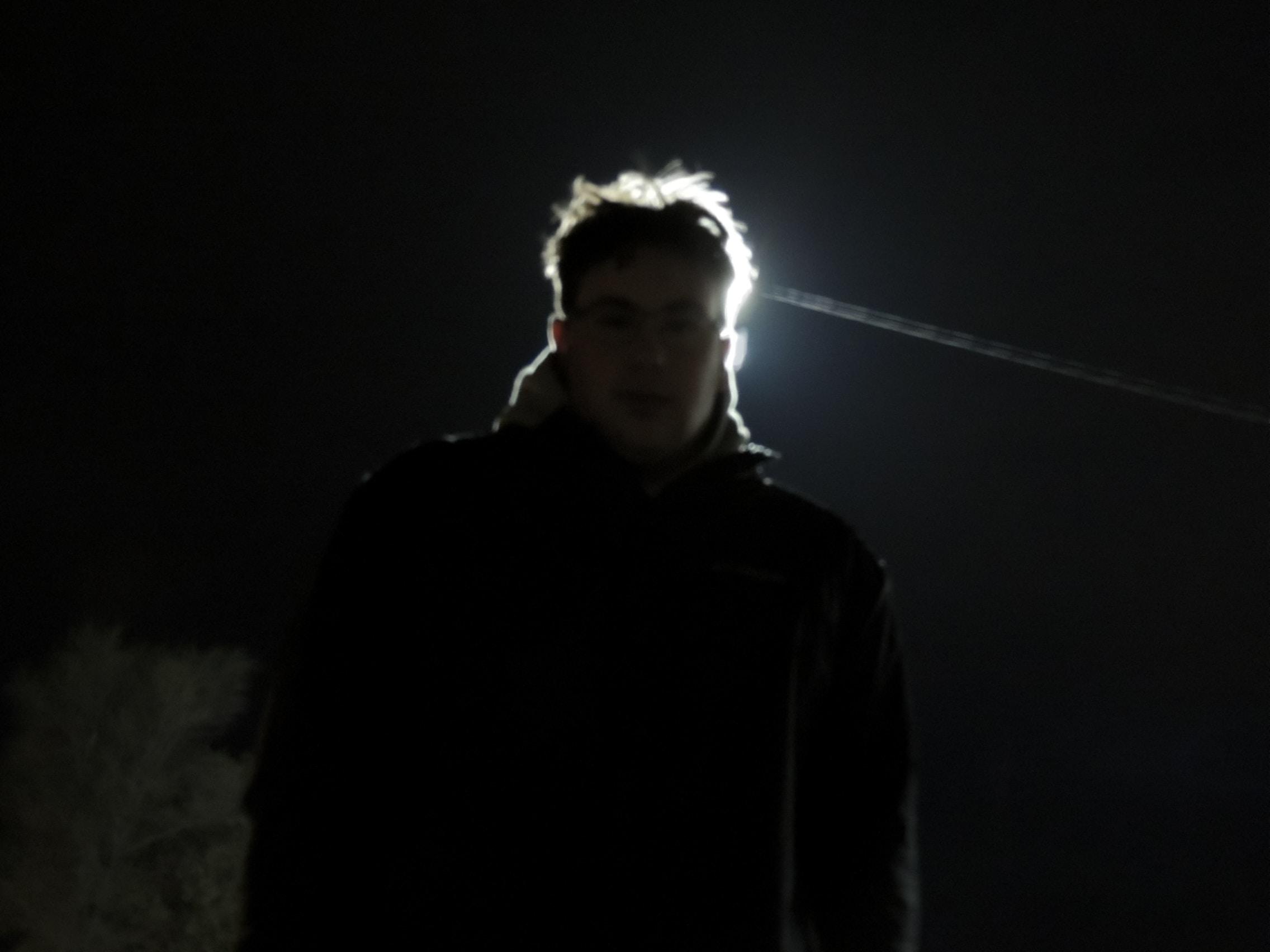 Avatar of user Matthew  Sleeper