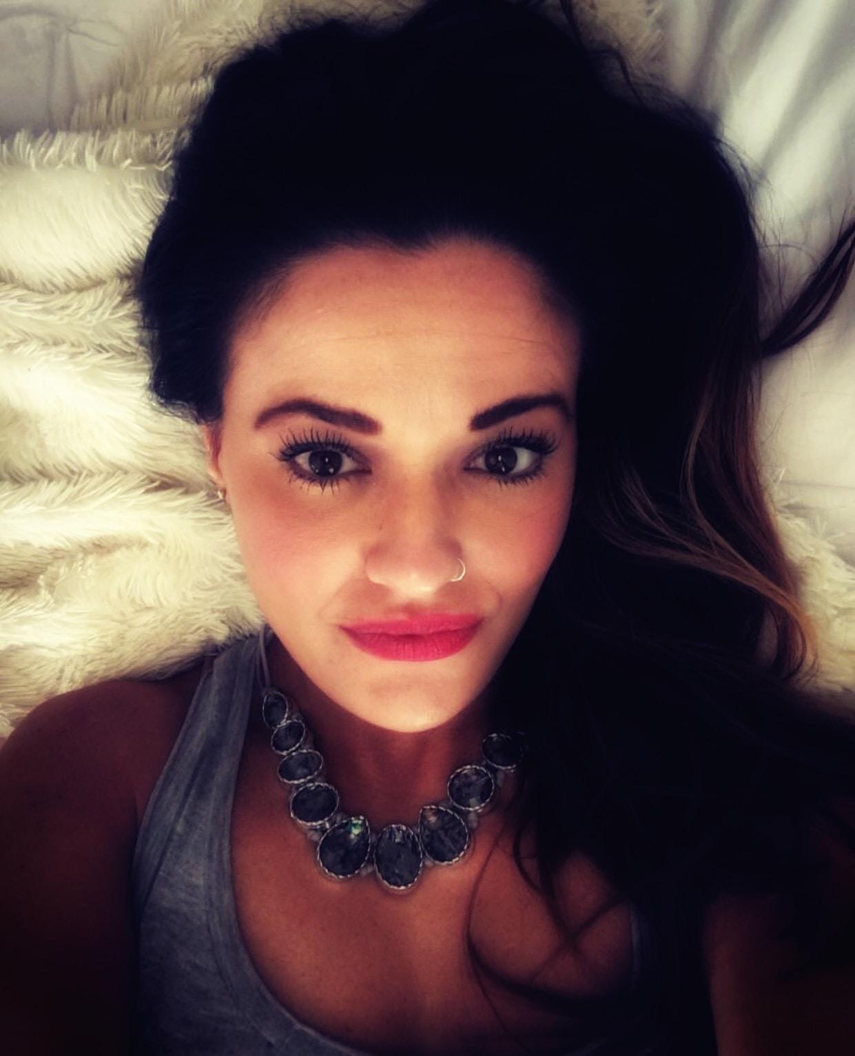 Go to Shannon Allen's profile