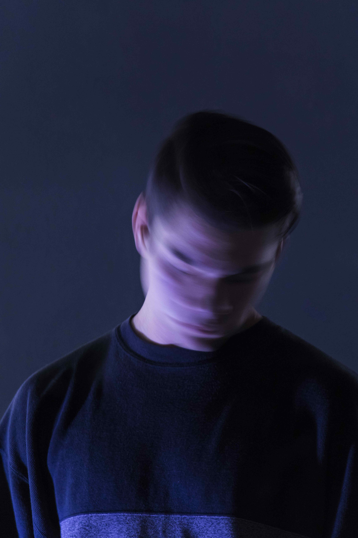 Avatar of user Levi Guzman