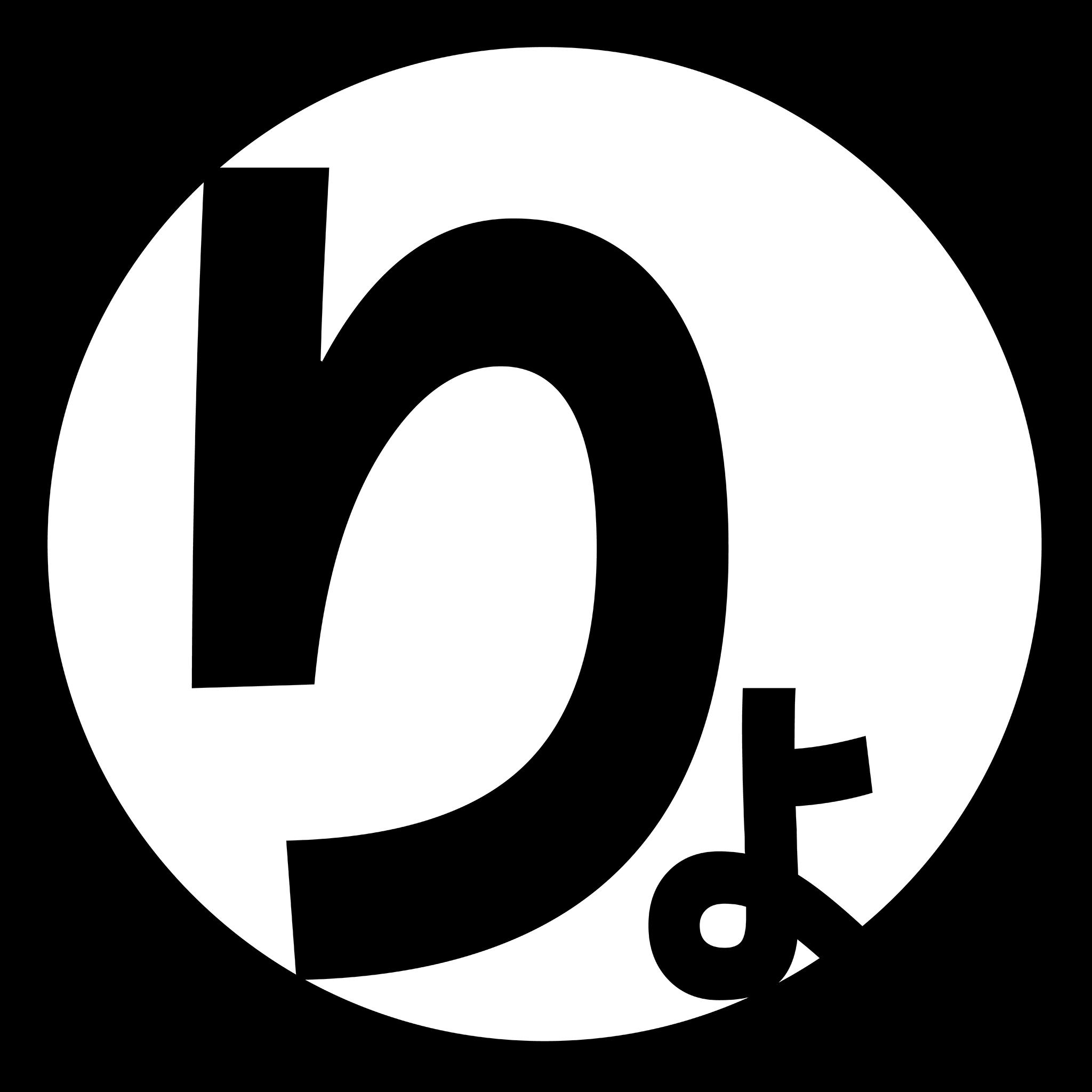 Go to Ryoichiroh Fukuda's profile