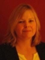 Go to Lianne Walker's profile