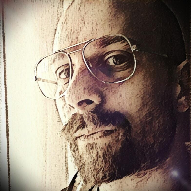 Go to Roberto Rossetti's profile