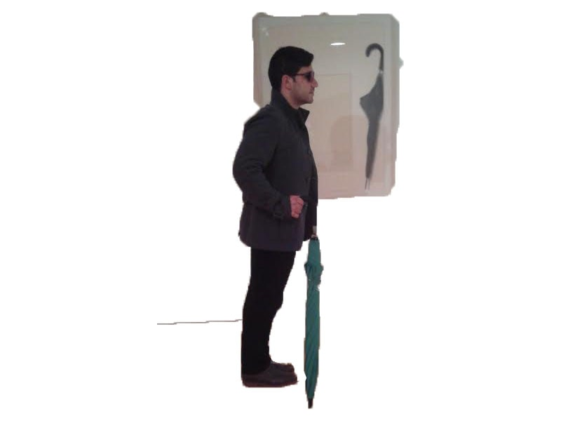 Avatar of user Jose Gomez