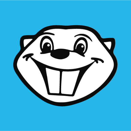 Go to Russell Beaver's profile