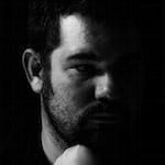 Avatar of user Adam Whitlock