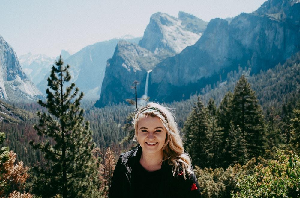Go to Hannah Bruckner's profile