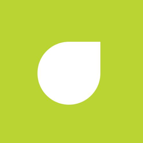 Avatar of user Knoell Marketing