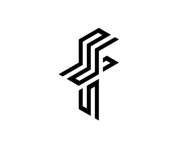 Go to Federico Siracusa's profile