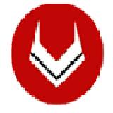 Avatar of user Vanity Exotics