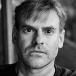 Avatar of user Christopher James Scheller