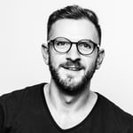 Avatar of user Daniel Jacobs