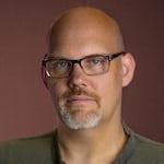 Avatar of user Bill Mead