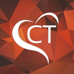 Go to CT Church's profile