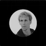 Avatar of user Roland Larsson