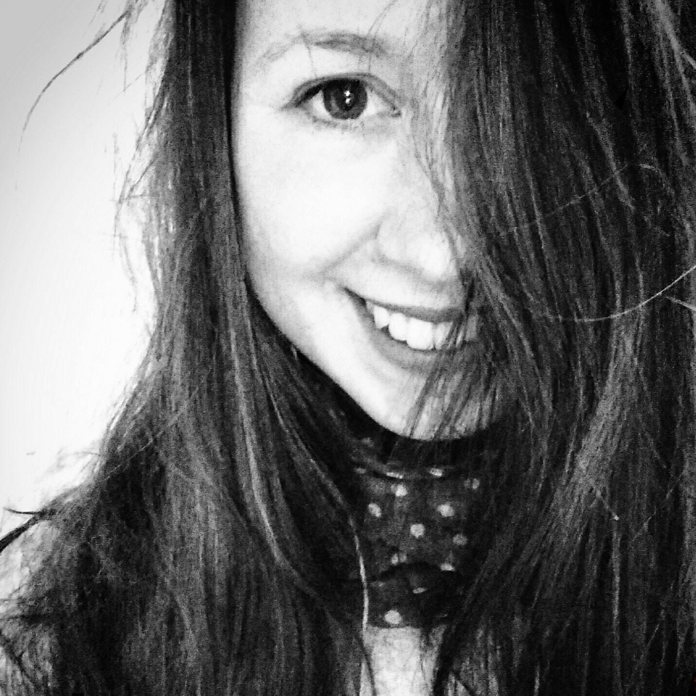 Go to Helene Aßmann's profile