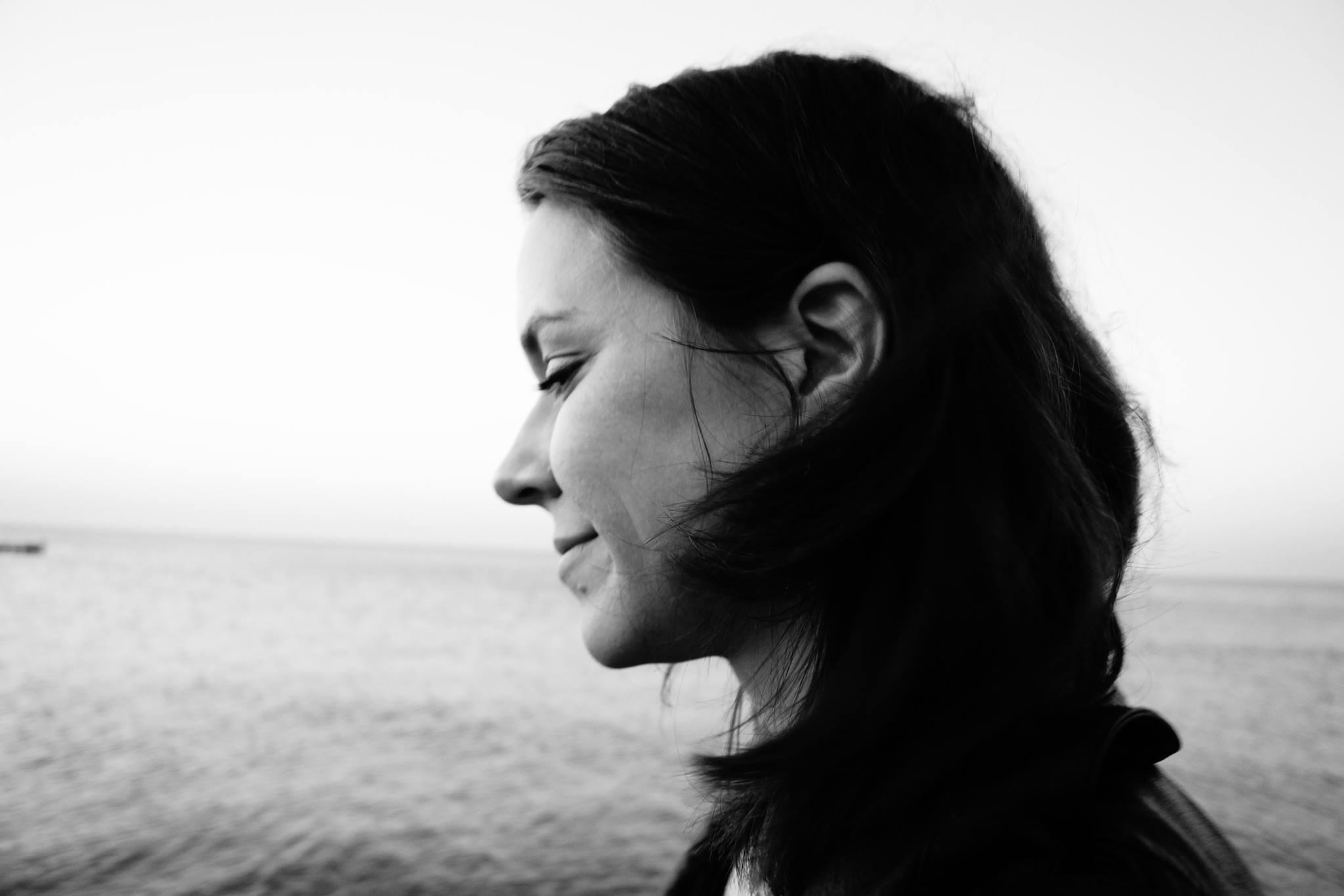 Go to Anja Brauer's profile