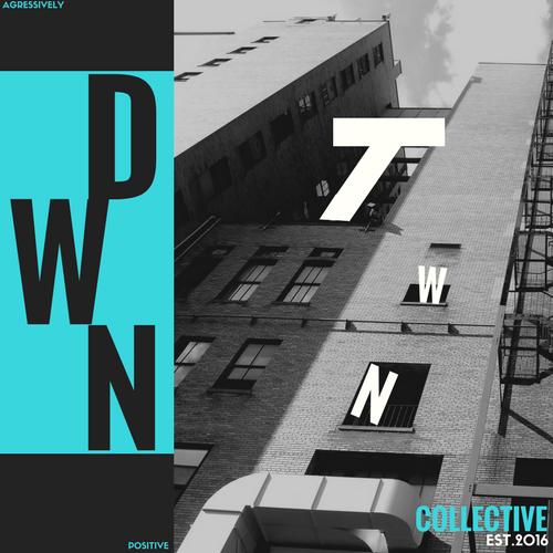 DWNTWN Studios.