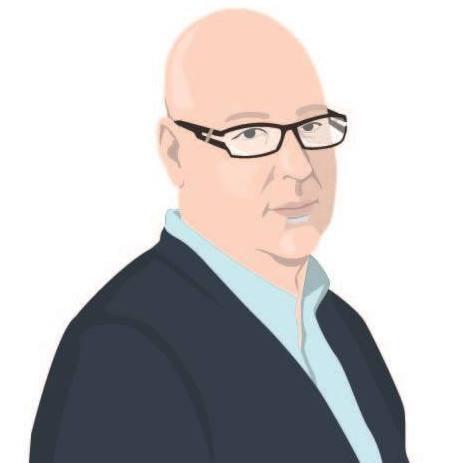 Go to John Pratt's profile
