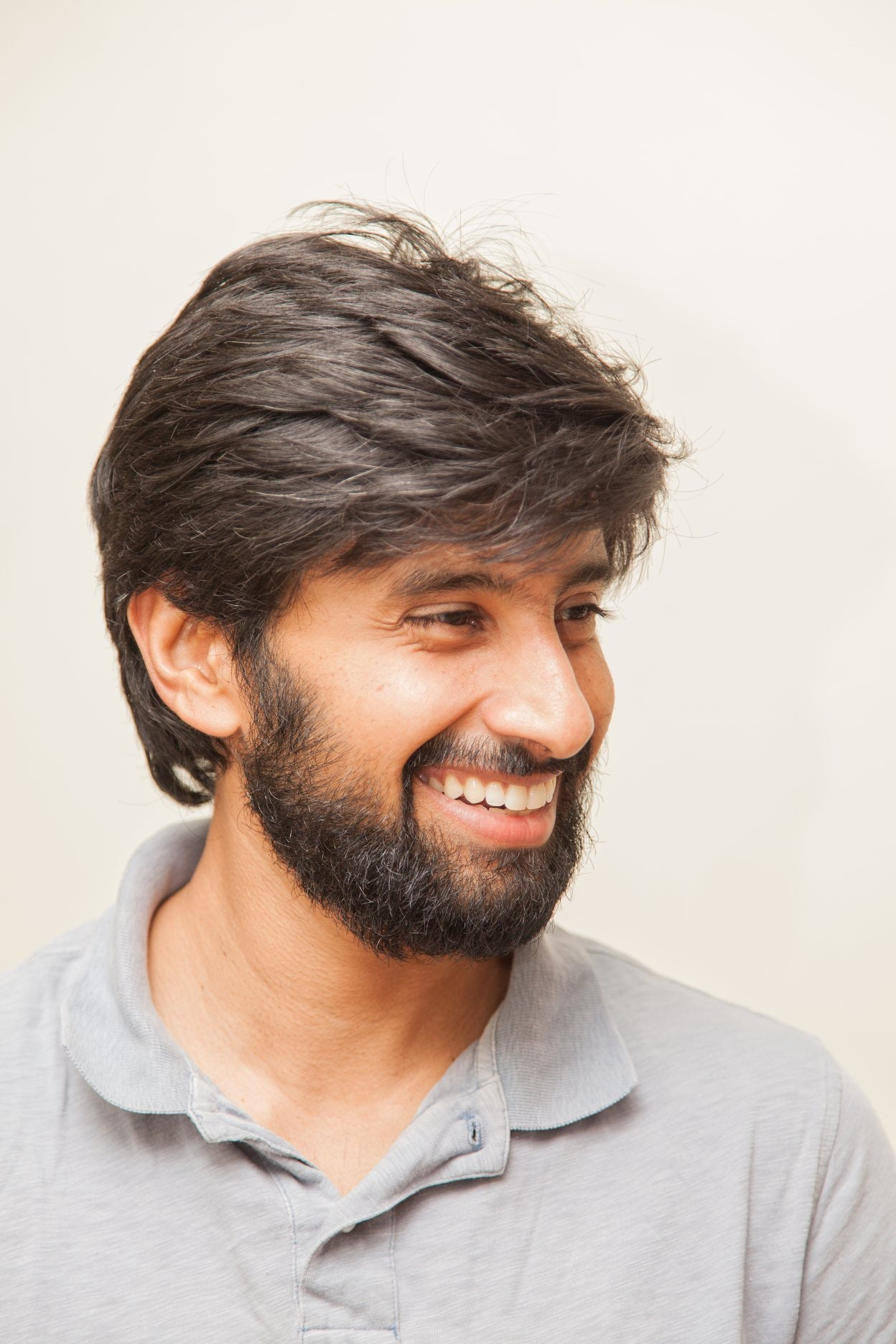 Go to siddharth narsimhan's profile