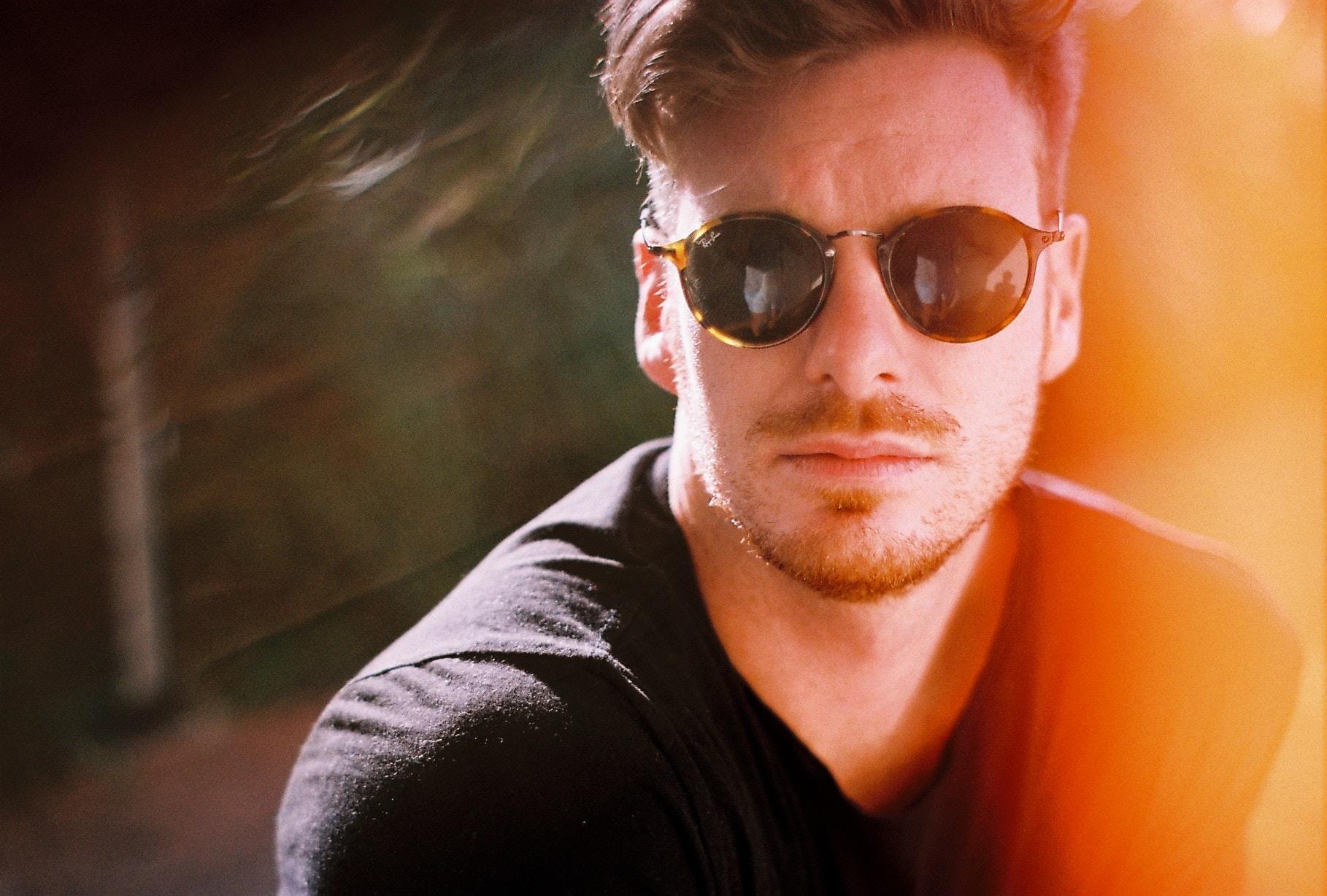 Go to Alex Vans-Colina's profile