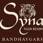 Avatar of user Syna Tiger Resort