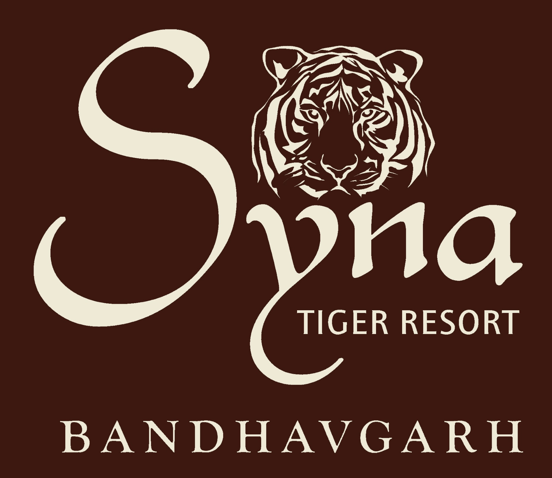 Go to Syna Tiger Resort's profile