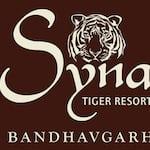 Avatar of user Syna Tiger Resort