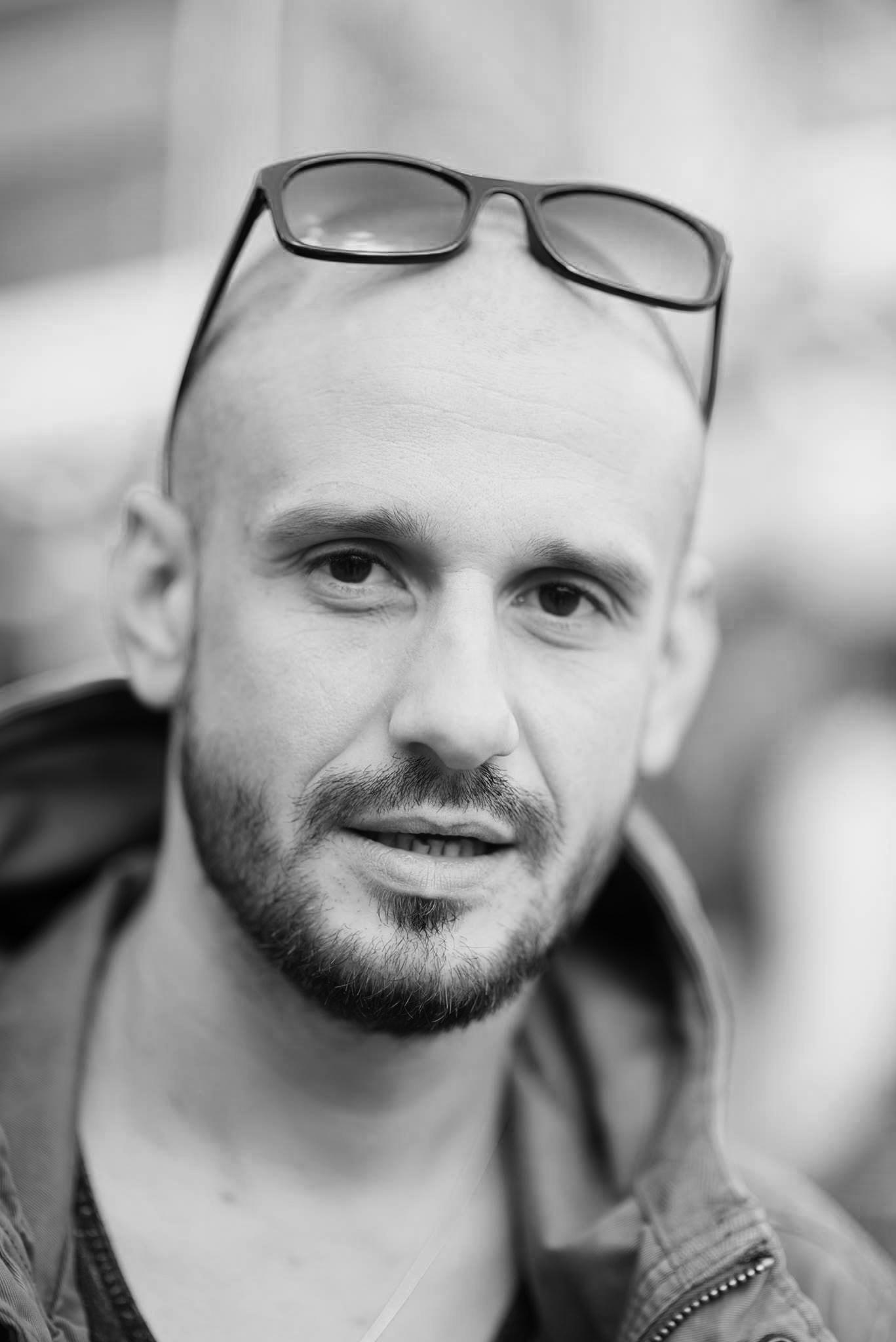 Avatar of user Sebastian Tiplea