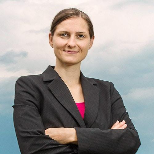 Go to Cornelia Schütz's profile