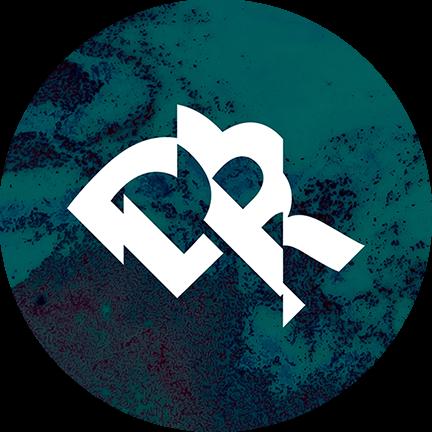 Go to Lennert De Ryck's profile