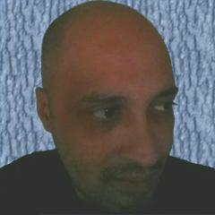 Go to Melvyn Sopacua's profile