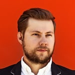 Avatar of user Vladimir Kudinov