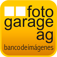 Go to Foto Garage AG's profile